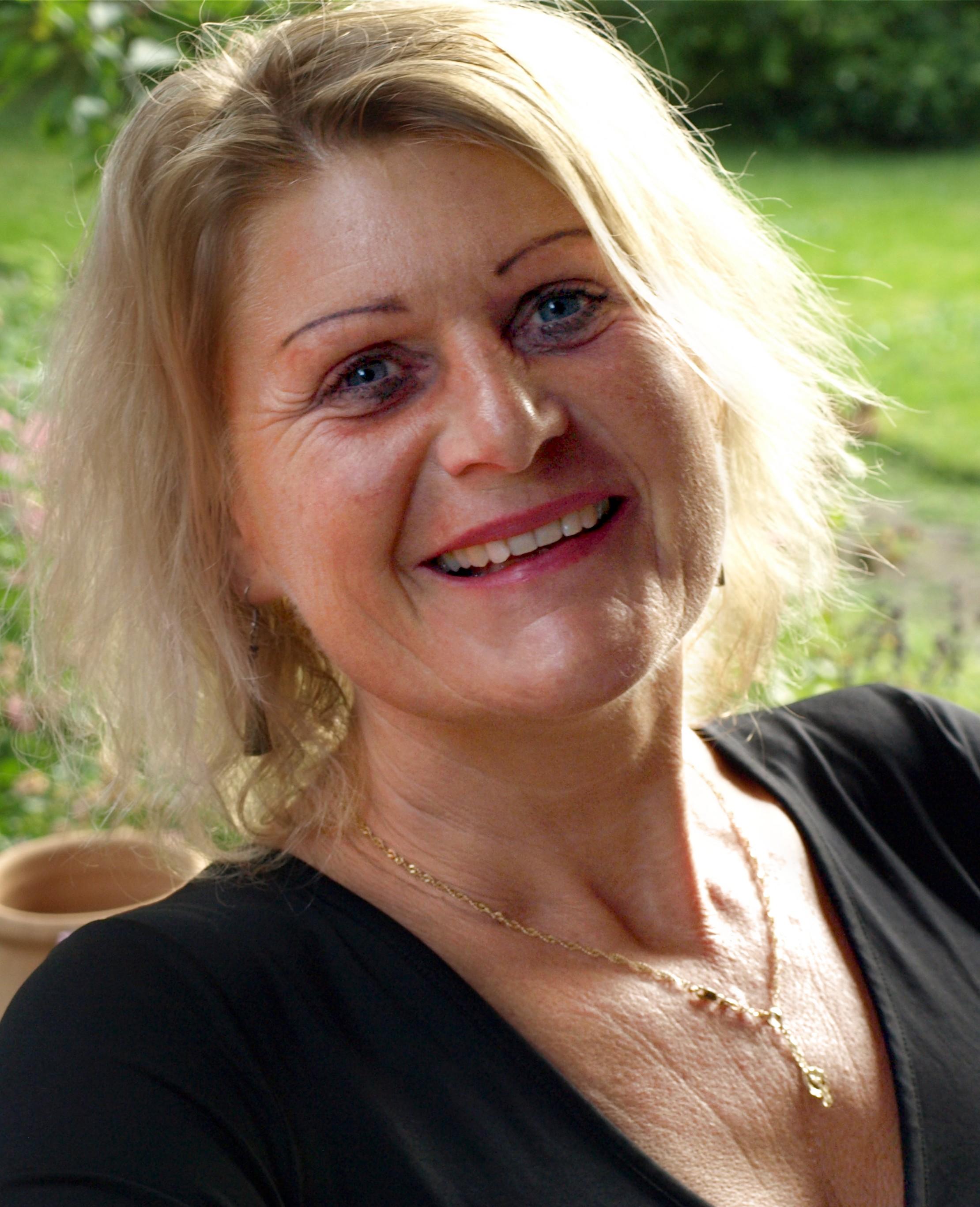 Gesang Gundula Bernhold - Sigfrid Karg-Elert - Werke für ...